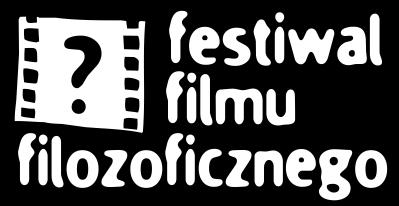 Festiwal Filmu Filozoficznego